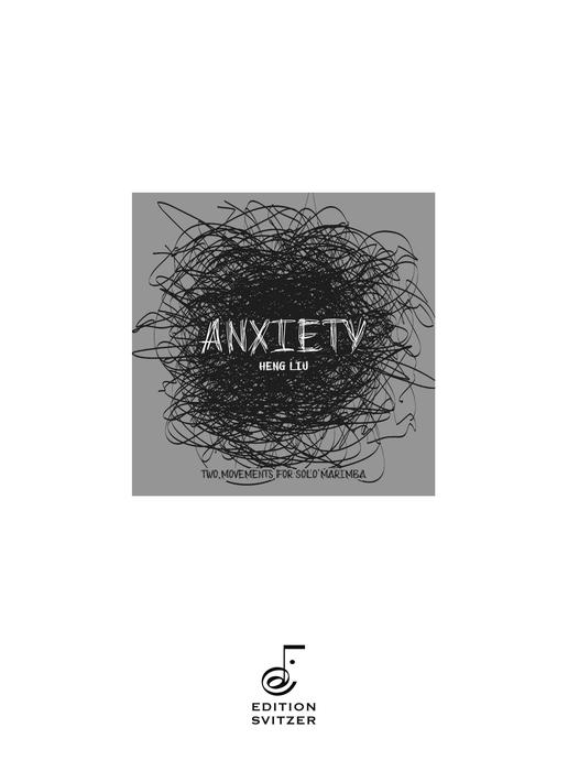Anxiety BOOKLET_00.jpg