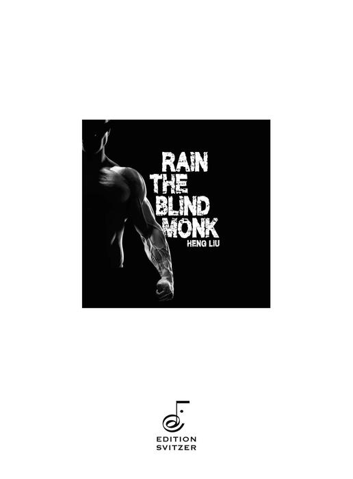 Rain the Blind Monk final_00.jpg
